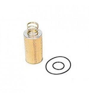 Сменный элемент для фильтра сепаратора FG, 5 микрон