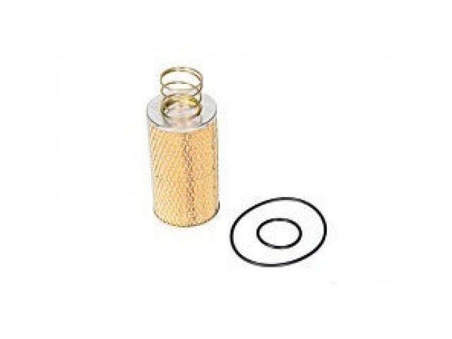 Змінний елемент для фільтру сепаратора FG, 5 мікрон