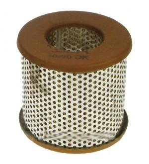 Картридж для самовсасывающих колонок, AS-313/90, 10 микрон (Cim-Tek)
