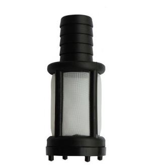 Фильтр грубой очистки FLT 25 (под шланг 25 мм)