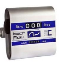 Счетчик учета топлива TECH FLOW 3C
