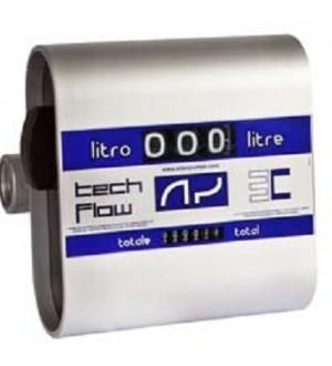 Лічильник обліку палива TECH FLOW 3C