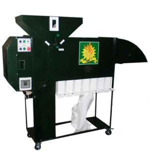 Зерновой сепаратор ТОР ИСМ-5
