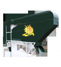 Зерновой сепаратор ТОР ИСМ-20-ЦОК