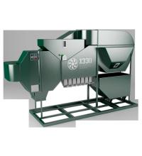Зерновой сепаратор ТОР ИСМ-5-ЦОК