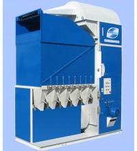 Зерновой сепаратор САД-10-01
