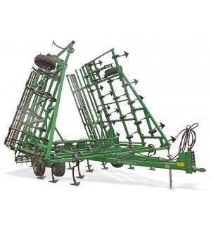 Культиватор сплошной обработки АК-11,6 м