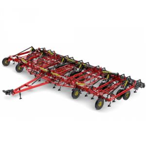 Культиватор прицепной КПС-12ПМ (5 секций)