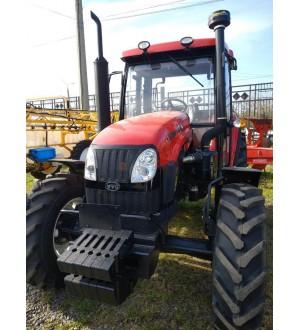 Трактор YTO-LX954 (ЮТО)