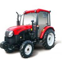 Трактор YTO-ME304 (ЮТО)