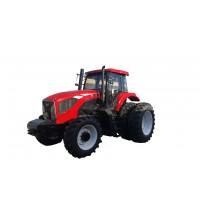 Трактор YTO-1604 (ЮТО)