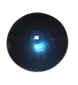 Диск плоский D=710 мм, h=6 мм, квадрат 41
