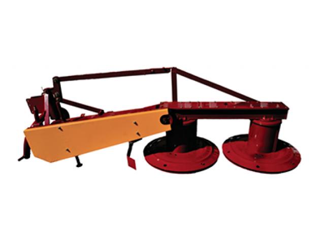 Косилка ротационная КР-1,65