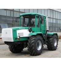 Трактор ХТА-200-04 Слобожанець WP6T210E201 210 к.с.