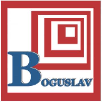 Богуславская сельхозтехника