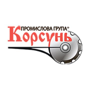 Промислова група Корсунь