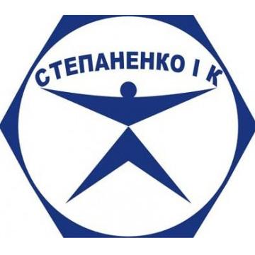 Степаненко і К