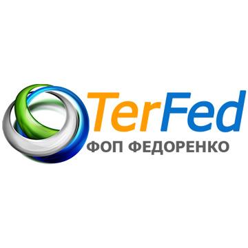 TerFed