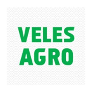 Велес Агро